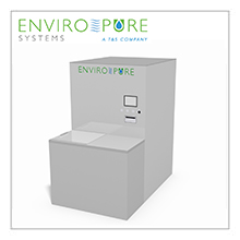 enviropure website.jpg